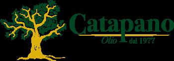 Olio Catapano